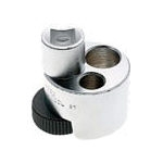 Stud Remover (12.7 mm Square Drive)