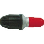 Air Blow Gun (Lever Type / Long Nozzle / Nipple Type) Silencer