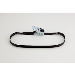 Kondo Power Lashing (R) Ratchet Buckle