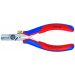Electronics Wire Stripper 1182