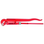 Pipe wrench 8310