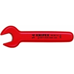 Insulated Wrench