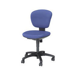 Office Chair Regno 2 Type Without Armrest