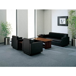 Lounge Suite (Standard Type)