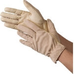 Pig Liner Gloves (10 Pairs)