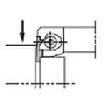 Outer Diameter Shallow Groove Holder [for GB/GBA Chip] KGBS Type