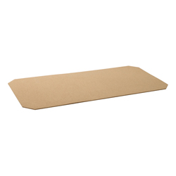 Luminous 19 mm Series Cork Sheet