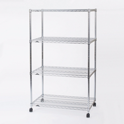 Luminous 25 mm Series Large Rack (Home Rack)