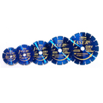 Diamond Wheel New Laser (Dry Type)