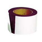 Magnetic Roll (100 mm Width, with Adhesive)