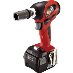 Rechargeable Impact Wrench (14.4 V)