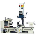 Precision Universal Manufacturing Machinery