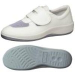 Anti-Static Work Shoes ELEPASS SU403 White