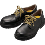 Special Anti-static Safety Shoes Rubbertec Low-top Shoe