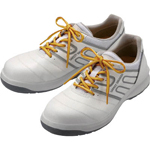 Antistatic High-Performance Safety Shoes G3 Series G3590S