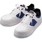 Toe Box Super Slip Resistant Sneakers High Grip