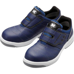 High Performance Three Dimensional Safety Sneaker G3595