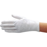 Gloves for Quality Control (12 pairs)