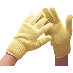 Cut-Resistant Gloves, 7 Gauge MK-100