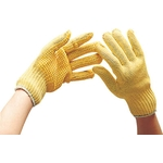 Cut-Resistant Gloves, 7 Gauge, Non-Slip MK-100-V
