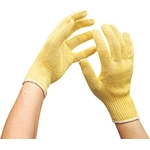 Cut-Resistant Gloves (10 Gauge)
