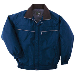 Lightweight Wind and Cold Proof Jacket M3147 Top