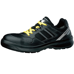 Safety Shoes G3690 (Lace Type) Antistatic
