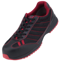Super Slip-Resistant Toe Box Sneakers WPT-110