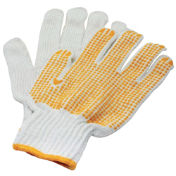 HIGRIP® Non-Slip Work Gloves