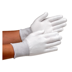 Cut-Resistant Gloves, Cut Guard 132