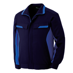 VERDEXEL Flex Long Sleeved Jacket, VE57 Top