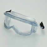 Goggles X-9301 SPG