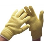 Cut-Resistant Gloves, Kevlar MK-100