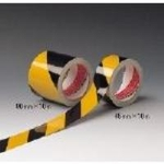 Sign Tape, Tora Tape, Reflective 90 mm X 10 m