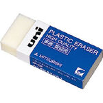 Eraser for Office/Drawing