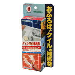 Tile Joint Adhesive