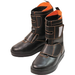 Dourokun Road Paving Shoes (Velcro Type)