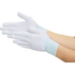 Anti-Slip Gloves Silicone Fit