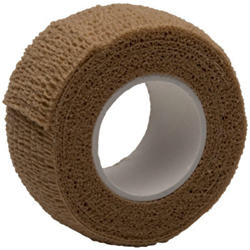 Finger Protection Tape (Thin Type)