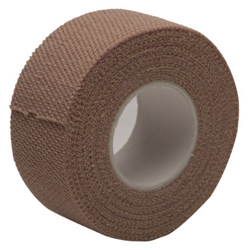 Finger Protection Tape (Thick Type) [TSKR-N] TSKR-N-H-PACK