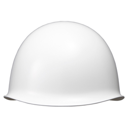 MP Type Helmet (With Shock Absorbing Liner) [MPHMTS]