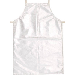 Mac Defense Cut Resistant Heat Shielding Protective Apron