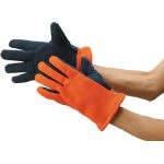 "Cut-Resistant Gloves ""Mac Power 300"""
