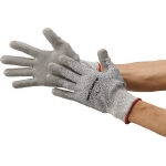 Cut-Resistant Gloves, Mac Mate DY MT985-LL/M