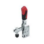 Toggle Down Clamp 6802