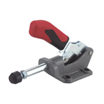 Heavy Duty Toggle Side Clamp 6842