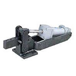 Heavy Duty Toggle Down Clamp 6825C (Pneumatic Type)