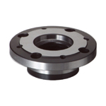 Q Lock (Spring/Hydraulic Type) Clamp Bushing