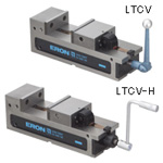 Loctite CV Precision Machine Vise