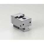 Multi System Vise, Movable Part
